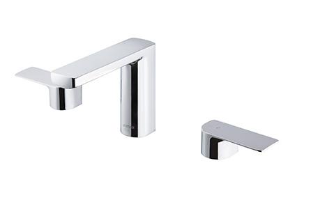 Arch2 Basin Faucet / SHENG TAI BRASSWARE CO., LTD.