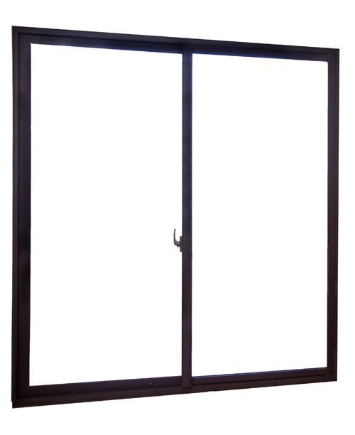 Cheng Hsin Aluminum Co., Ltd.-Super airtight sliding window