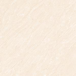 雅緻二代 石英晶釉瓷板 / 白馬窯業股份有限公司