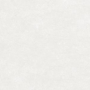 清水石  石英晶釉瓷板 / 白馬窯業股份有限公司