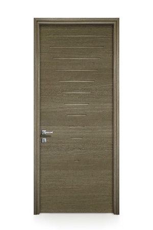 科定企業股份有限公司-KDインテリア木製ドア