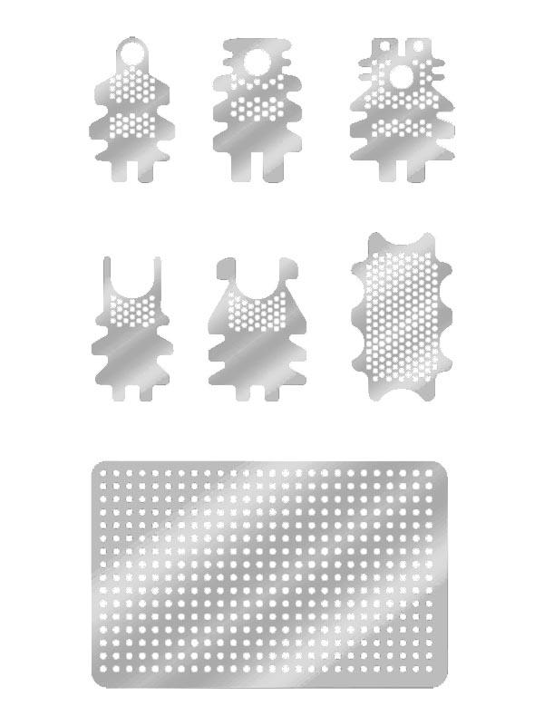 鈦膜系統-全球安聯科技股份有限公司