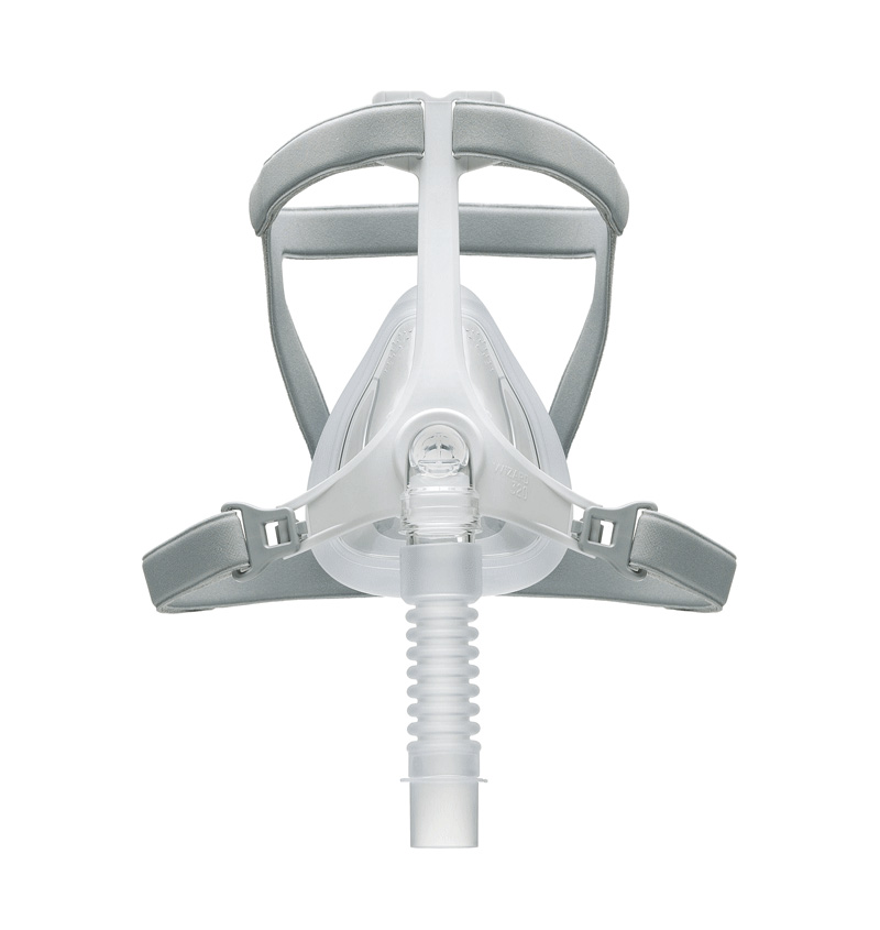 WiZARD 3 Series CPAP Mask / Apex Medical Corp.