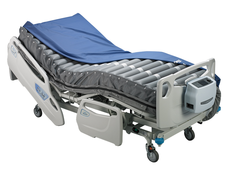 Pro-care Optima Dynamic Mattress / Apex Medical Corp.