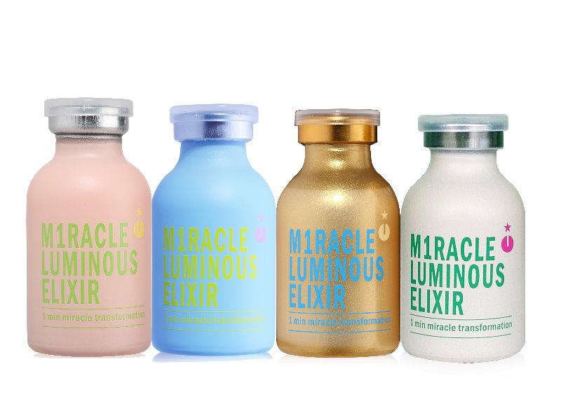 M1racle Luminous Elixir