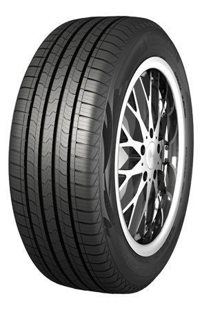 SUV/CUV TIRE / NANKANG RUBBER TIRE CORP., LTD.