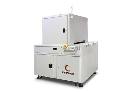 特殊光源乾燥爐 / 東遠精技工業股份有限公司