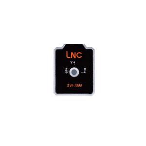 智慧振動感測器SVI系列 / 研華寶元數控股份有限公司