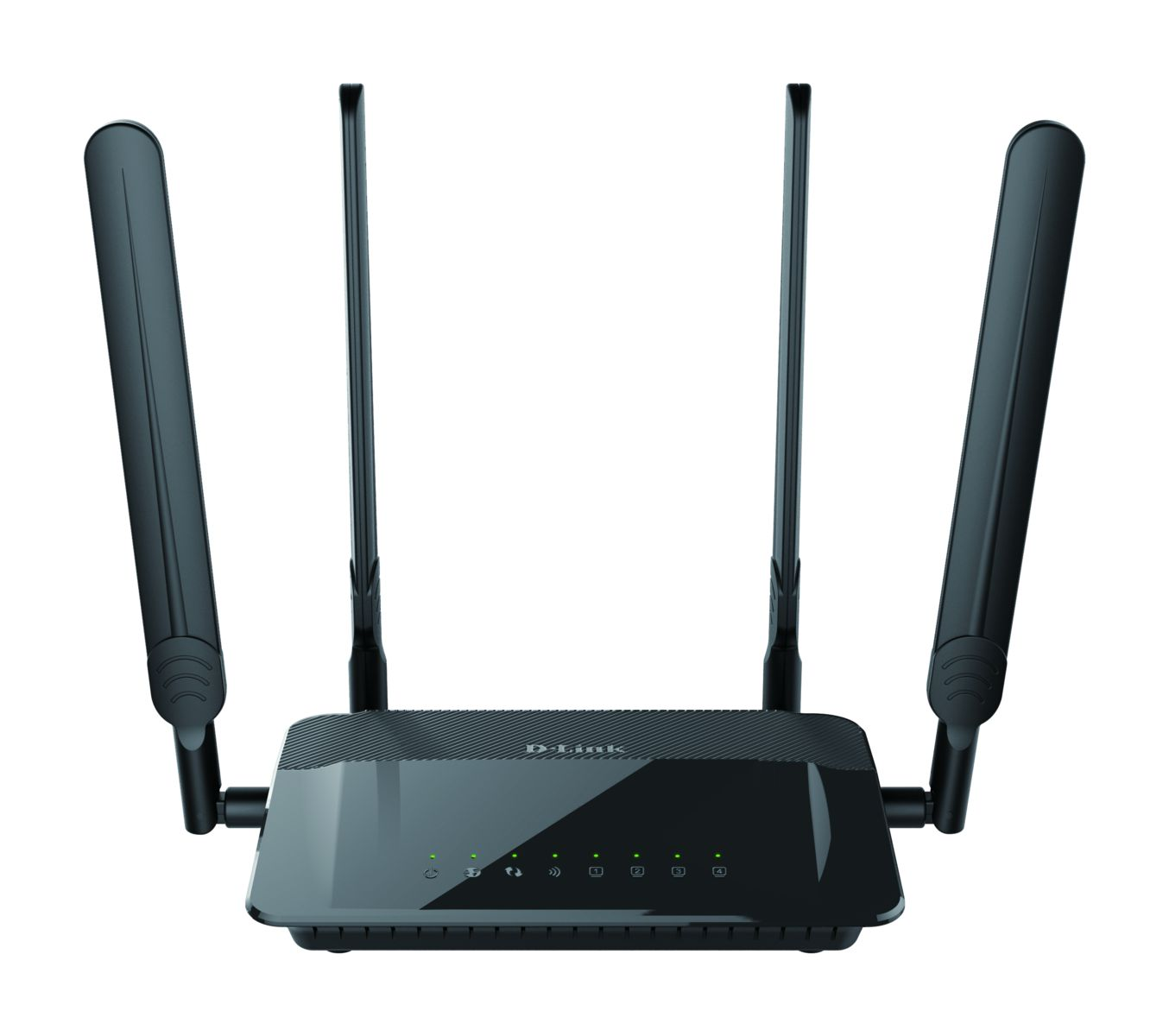 Routers / D-Link Corporation