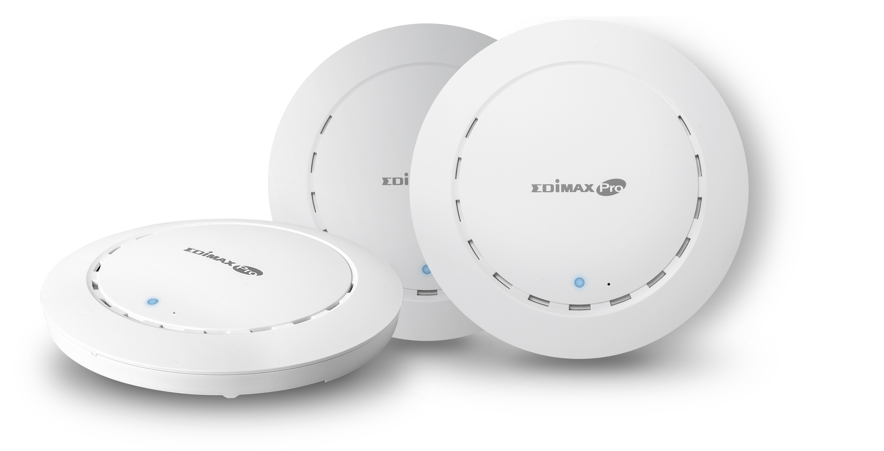 Office 1-2-3  Office Wi-Fi System / Edimax Technology Co., Ltd.