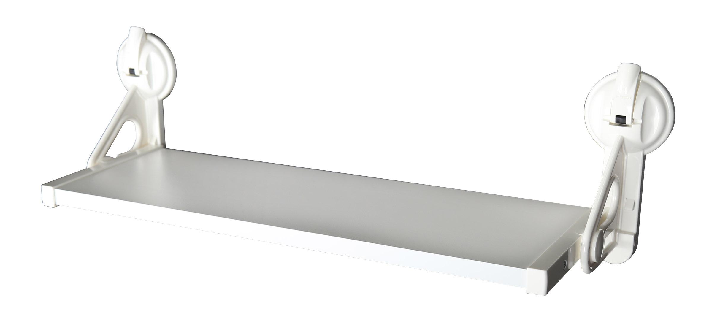 FERRO-CARBON ENTERPRISE CO.,LTD.-Samurai Wall Shelf Set