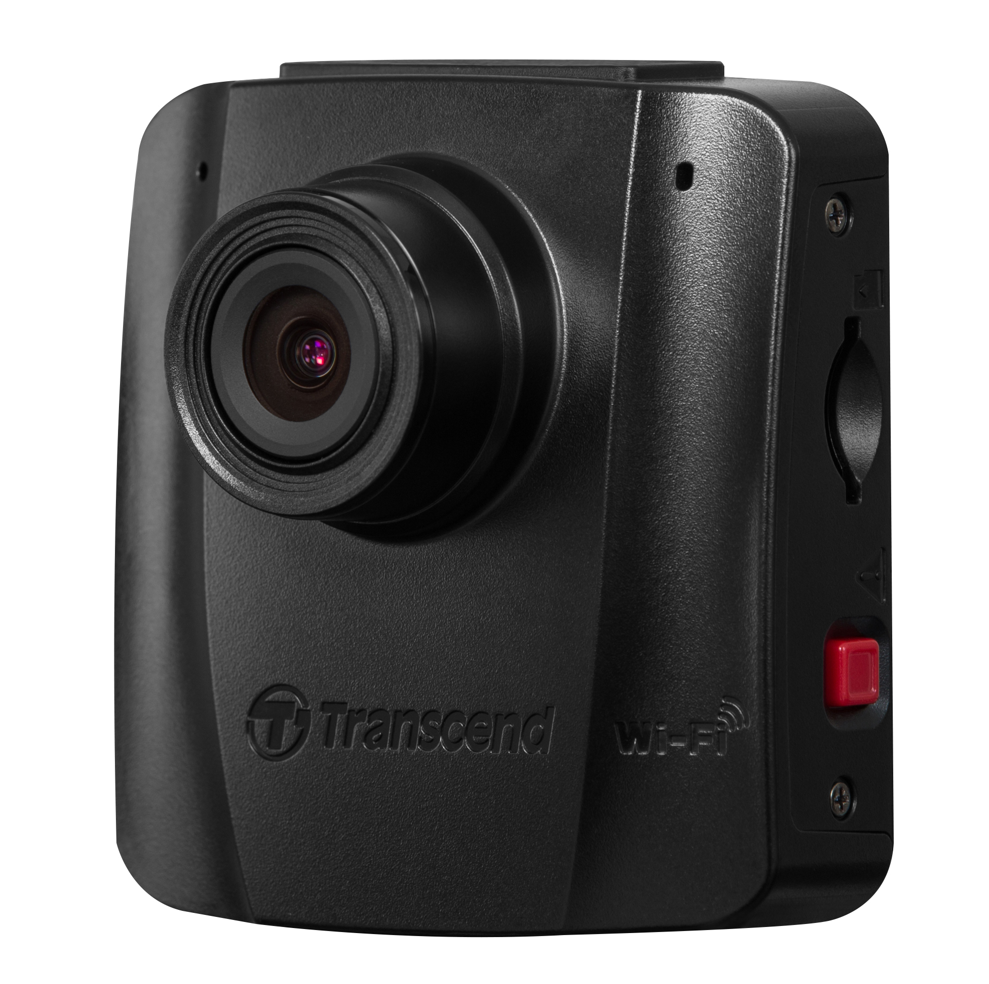 DrivePro 50 Car Video Recorder / Transcend Information, Inc.