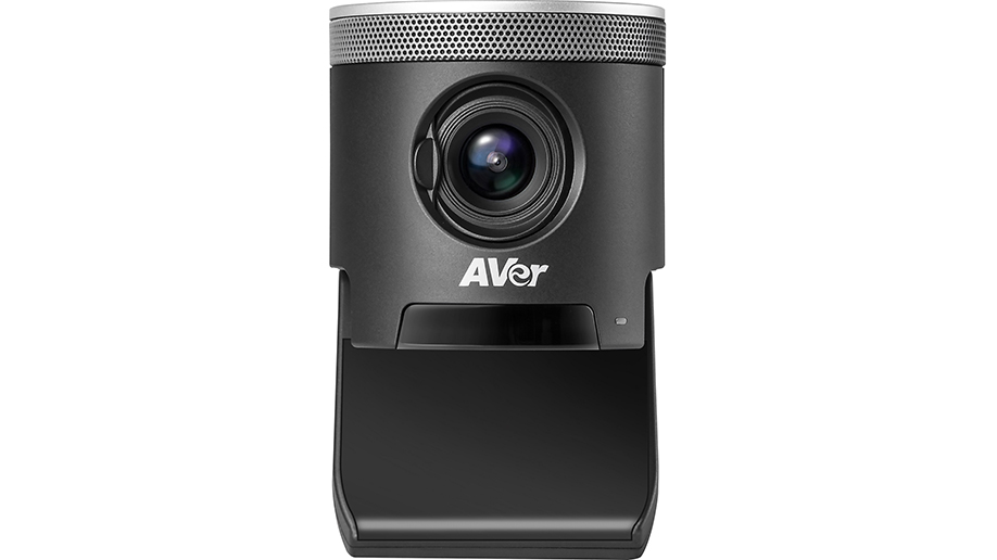 Conference Camera / AVer Information Inc.