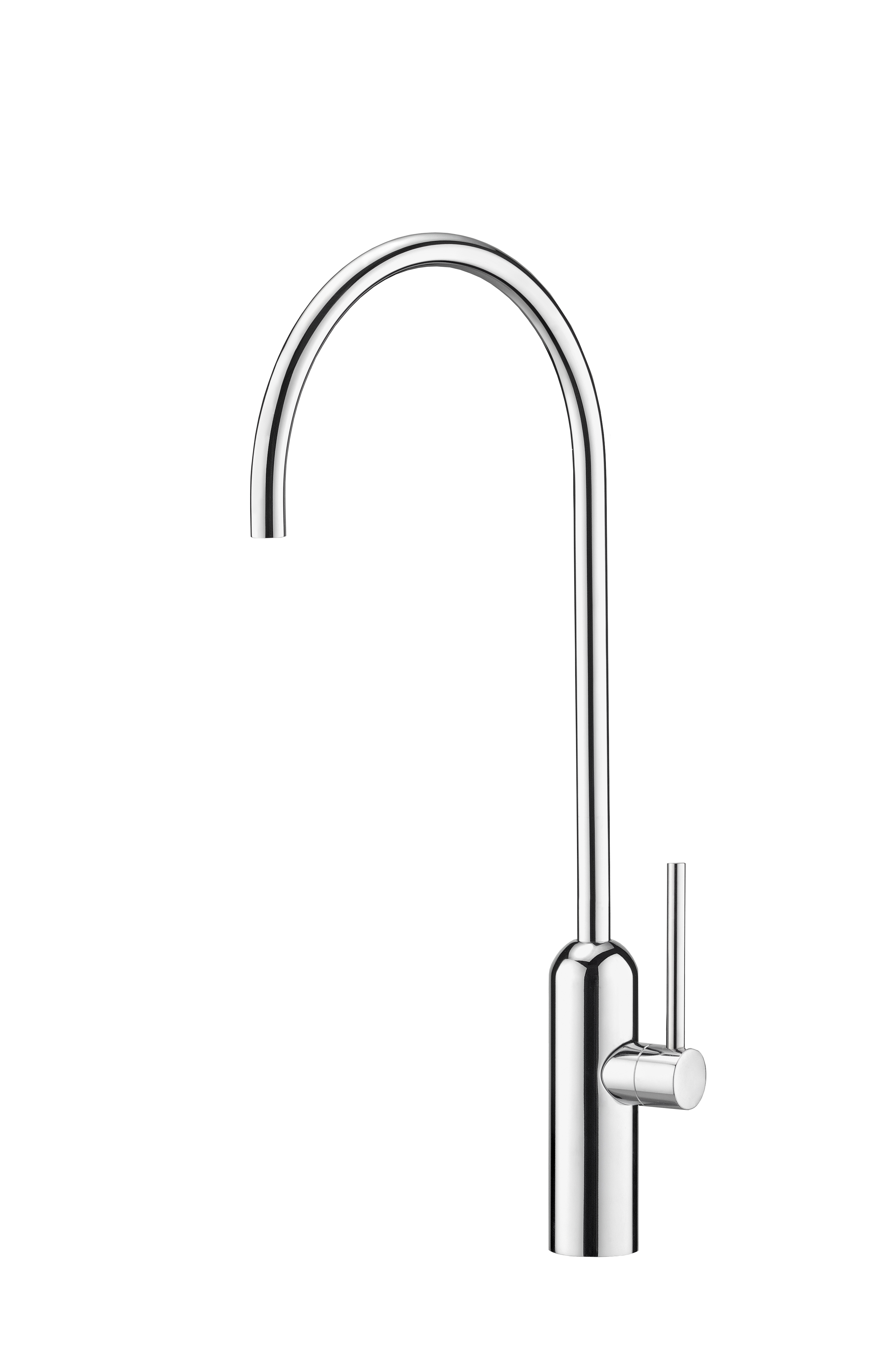 SHENG TAI BRASSWARE CO., LTD.-Water Drinking Faucet (Lead-Free Brass)(Cold Only)