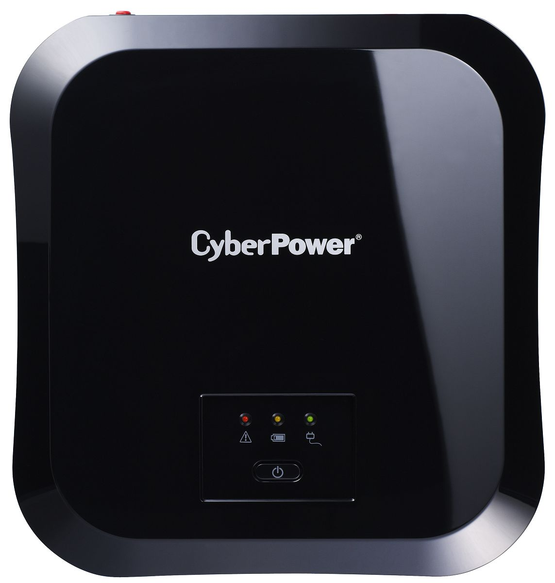 PW INVERTER / Cyber Power Systems, Inc.