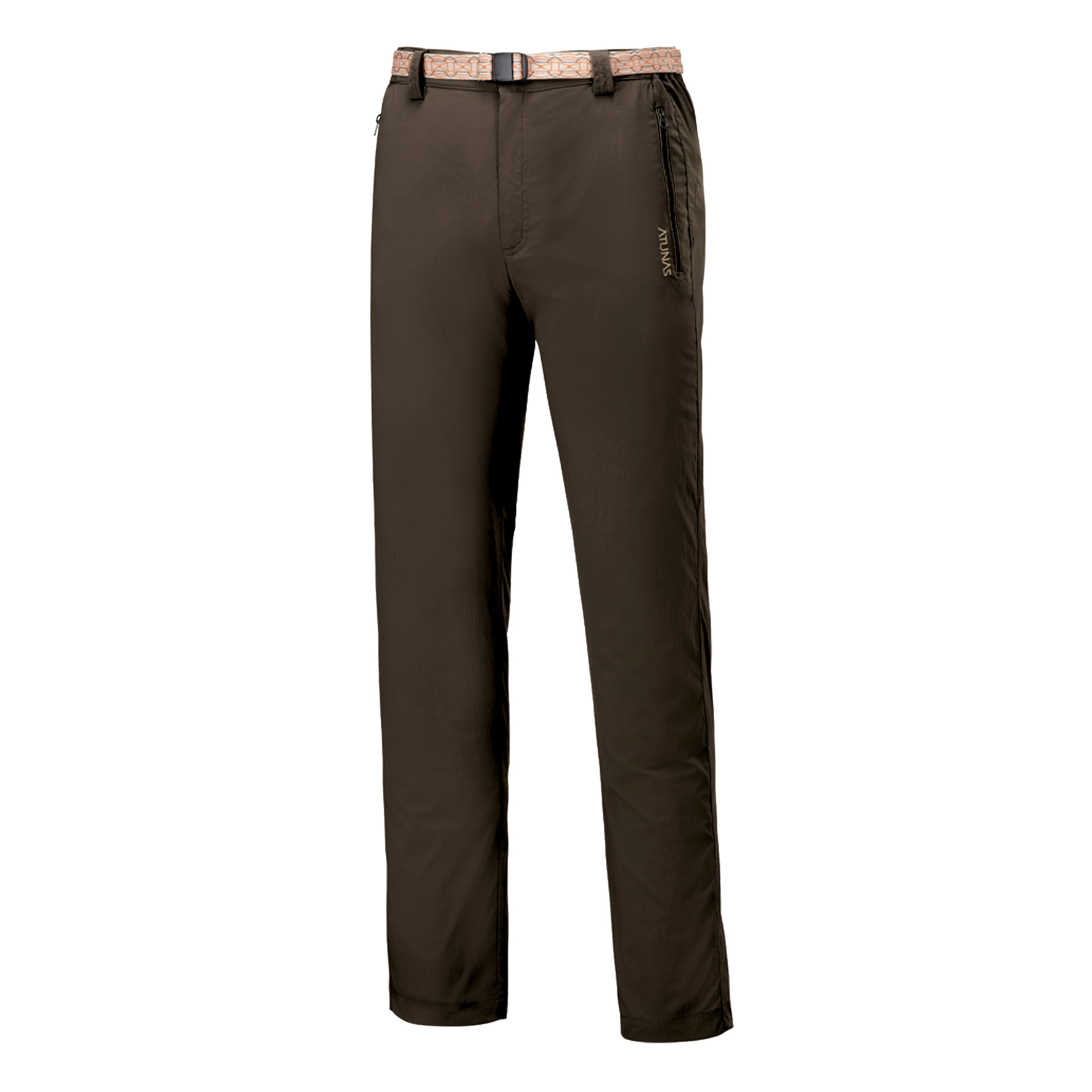 SUN OWN INDUSTRIAL CO., LTD.-Atunas Insect Repellent Pants