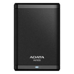 ADATA Technology Co., Ltd.-Ổ Cứng Di Động