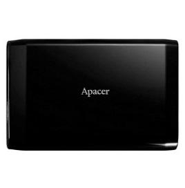 Ổ Cứng Di Động / Apacer Technology Inc.