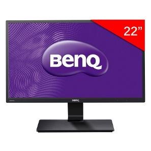 BenQ Corporation-Màn hình