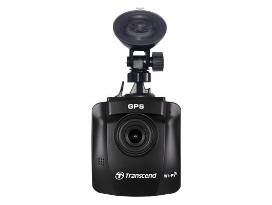 Transcend Dashcam DrivePro Dp230