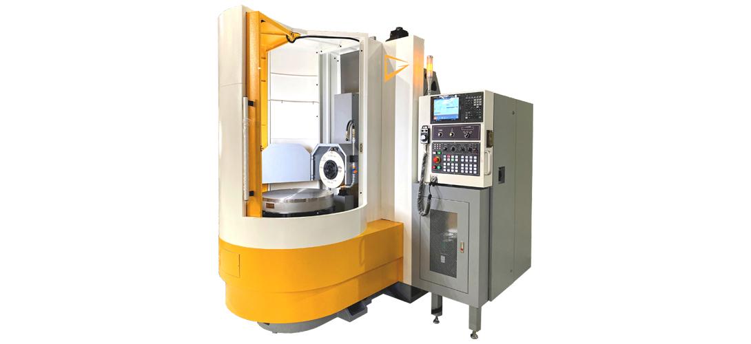GRC-100 / TAISHIBA ELECTRIC CO., LTD.