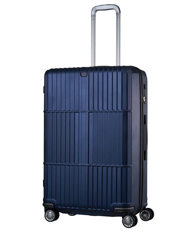 Manzoni- Luggage 29inch