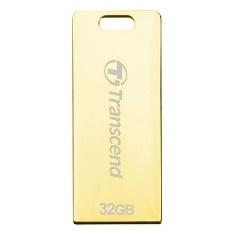 USB  / Transcend Information, Inc.