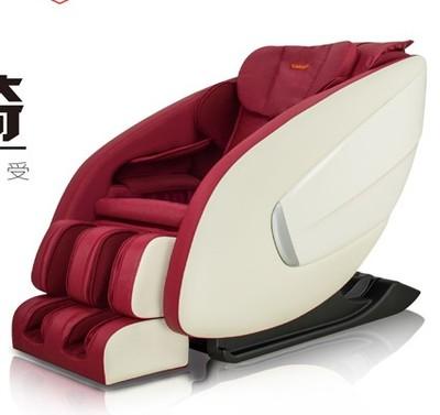 Tokuyo Biotech Co., Ltd.-Massage chair TC-672