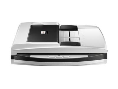 Máy Scan SmartOffice / Plustek Inc.