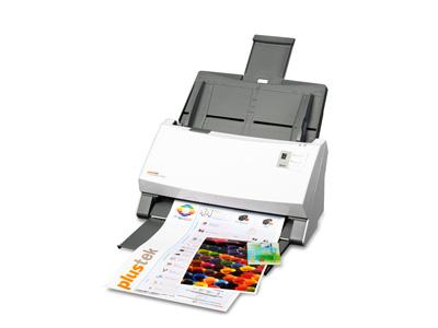 Máy Scan tài liệu   / Plustek Inc.