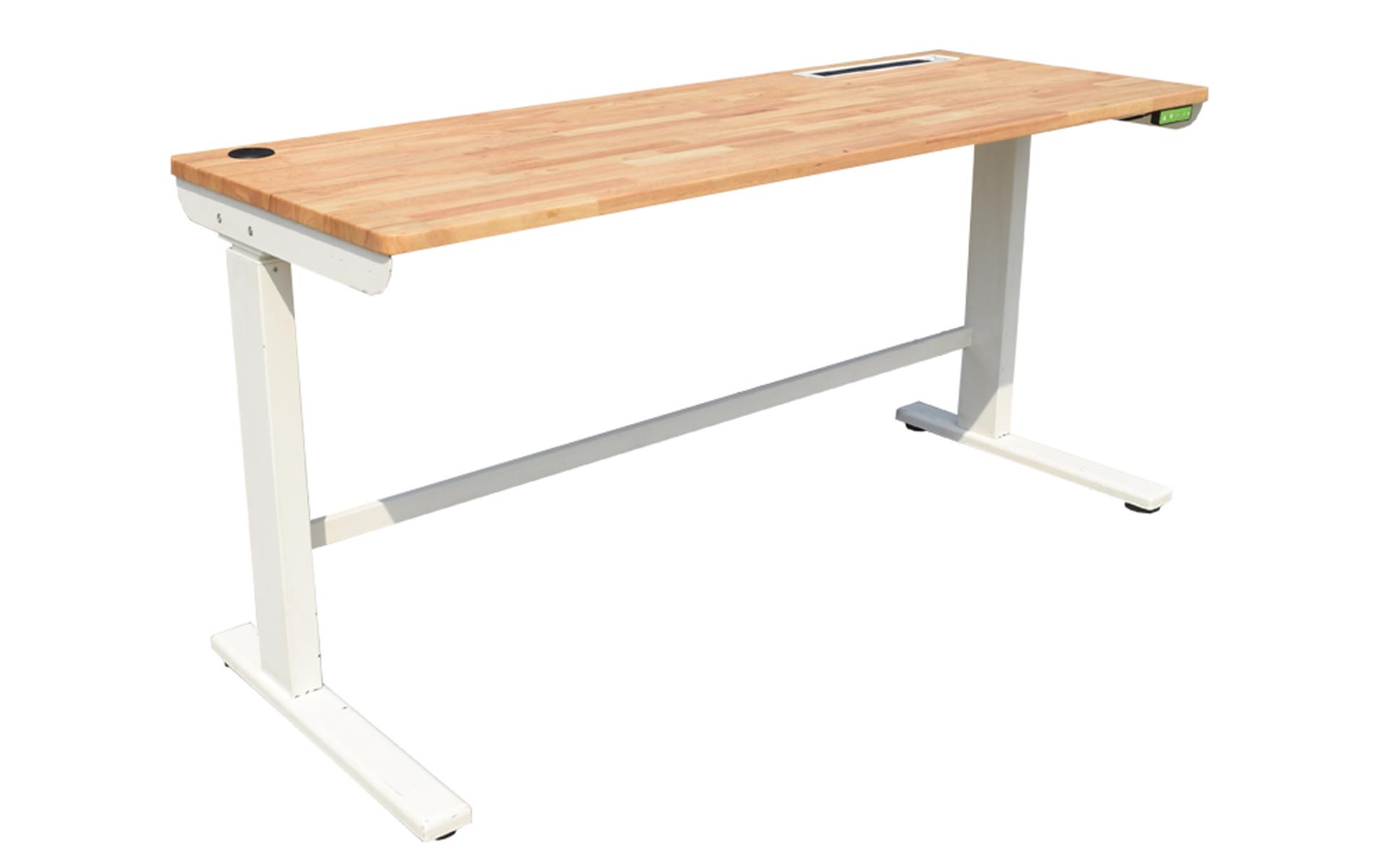 Auto adjustable table / CSPS CO., LTD.