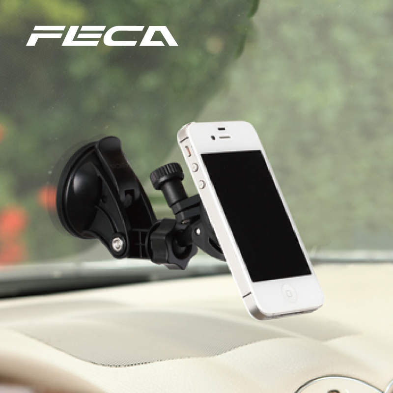 i5 GPS HOLDER / FERRO-CARBON ENTERPRISE CO.,LTD.