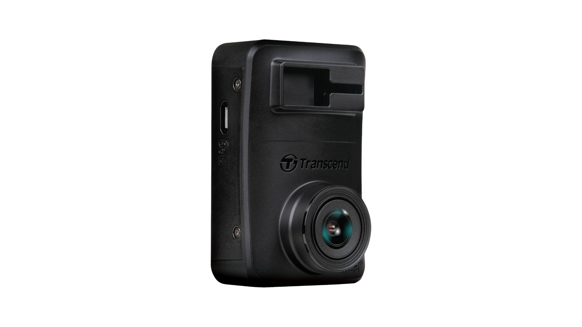 Dashcam / Transcend Information, Inc.