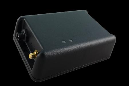 4G LTE Trailer & Asset Tracker-ATrack Technology Inc.