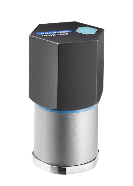 智能震動感測器