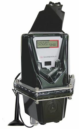4G Wireless Data Logger / ENERGY MANAGEMENT SYSTEM CO., LTD.