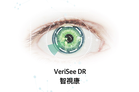VeriSee DR / Acer Incorporated
