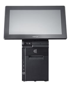 Posiflex Technology, Inc.-HS-3314A