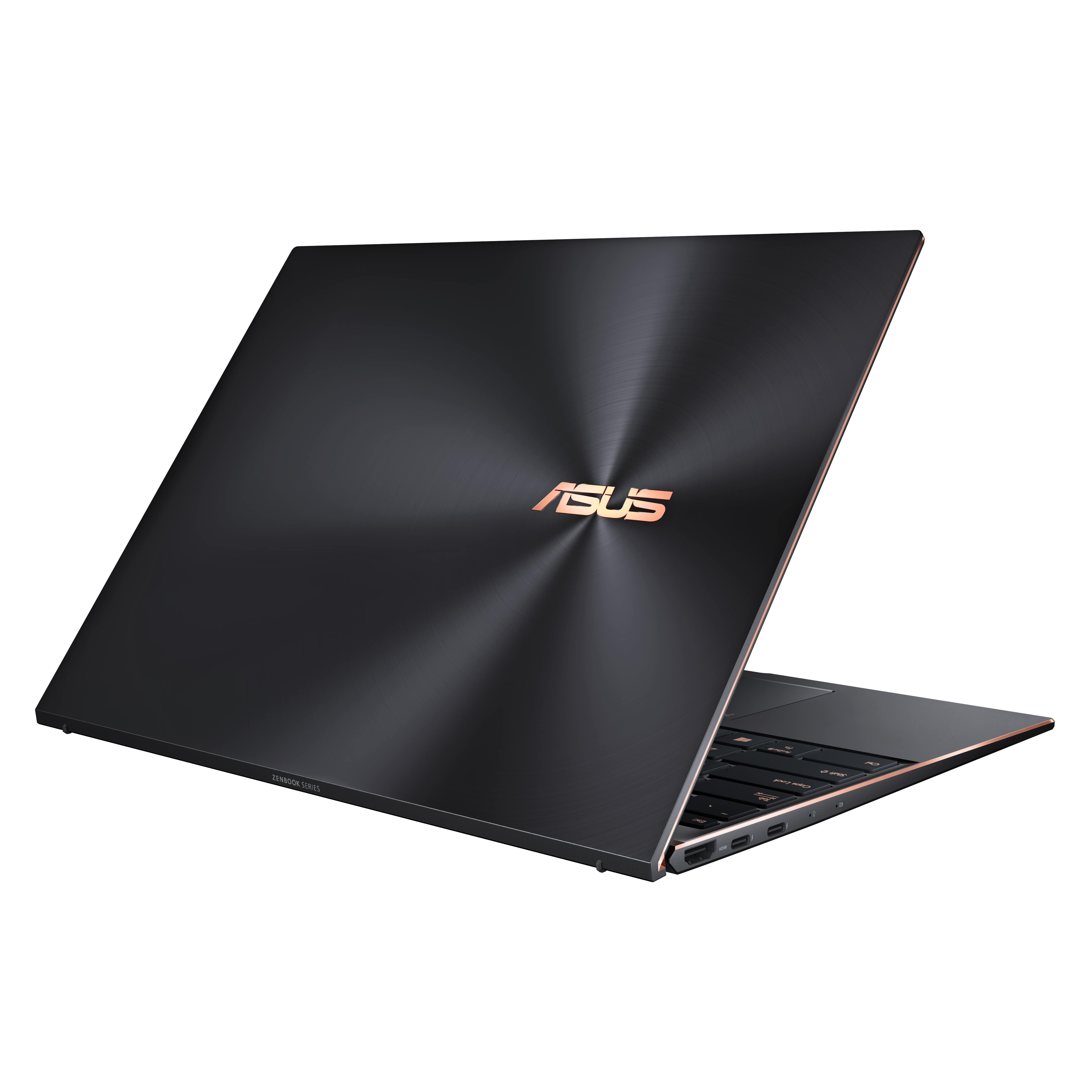 ZenBook S / 華碩電腦股份有限公司