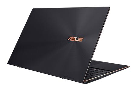 ZenBook Flip S / 華碩電腦股份有限公司