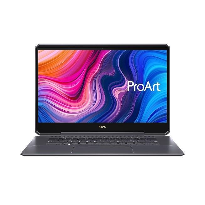 ProArt StudioBook One / ASUSTeK Computer Inc.