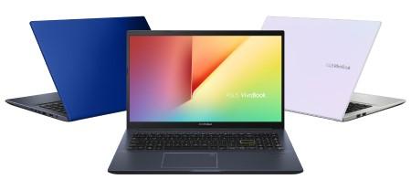 ASUS VivoBook / ASUSTeK Computer Inc.