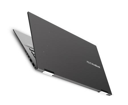 ASUS VivoBook Flip / ASUSTeK Computer Inc.