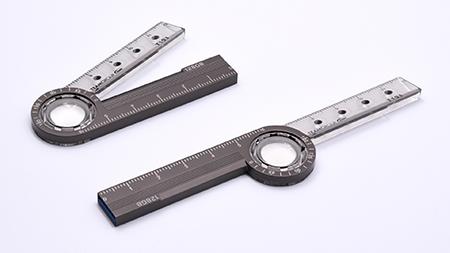 T193 文具隨身碟(文具碟)-十銓科技股份有限公司