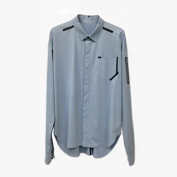Vải dệt chịu gió / Eclat Textile Co., Ltd