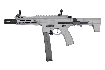 CXP-MARS PDW9智能電動玩具槍-一芝軒企業有限公司