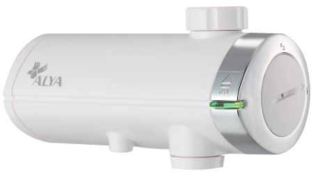 Tap Filter / Easywell Water Systems, Inc.