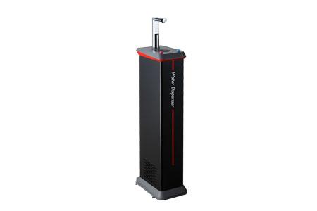 Water Dispenser / Buder Electric Appliance Co., Ltd.