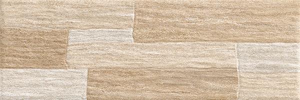 石砌系列  石英晶釉瓷板-白馬窯業股份有限公司