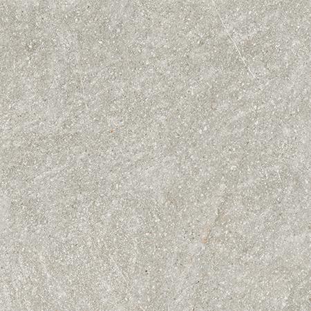 傳家三代系列  岩面石英晶釉瓷板-白馬窯業股份有限公司